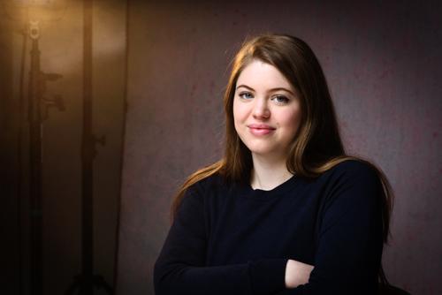 Agnes-Lindström_Bonnier-Carlsen_ungdomsbok-portratt_2017