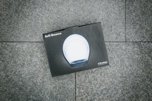x_Profoto-Soft-Bounce-till-A1-reflektor-kamerablixt-kartong