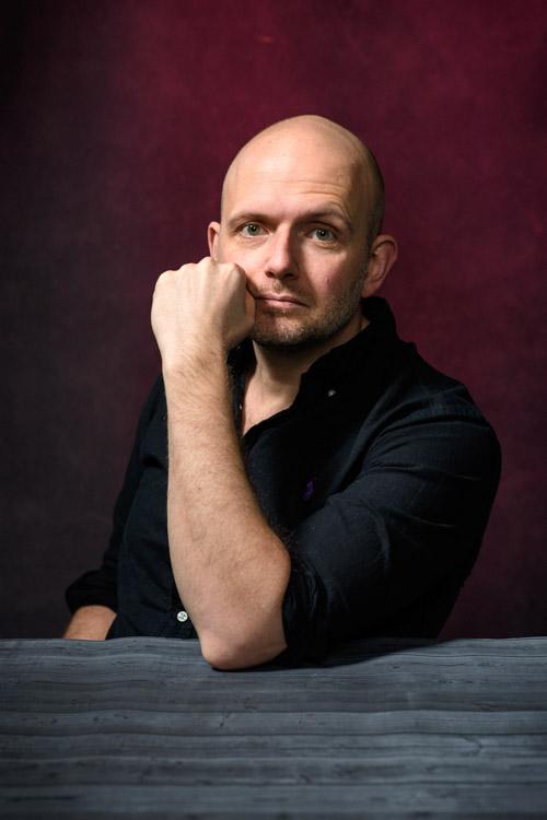 Forfattarportratt-pressbild_Jens-Hansegard_Bonnier-Fotograf-Stefan-Tell