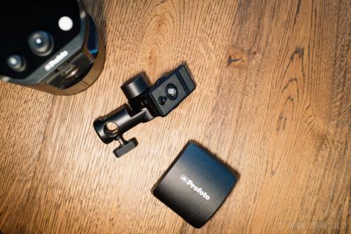 Profoto-B10_test-recension-2018-batteri-blixt-stativfaste-storlek-liten
