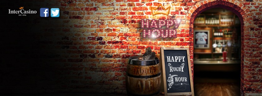 en-rugby-happy-hour-facebook