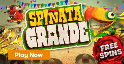 email-freespins-spinata-grande