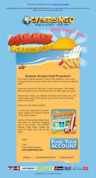 summer-scratch-card