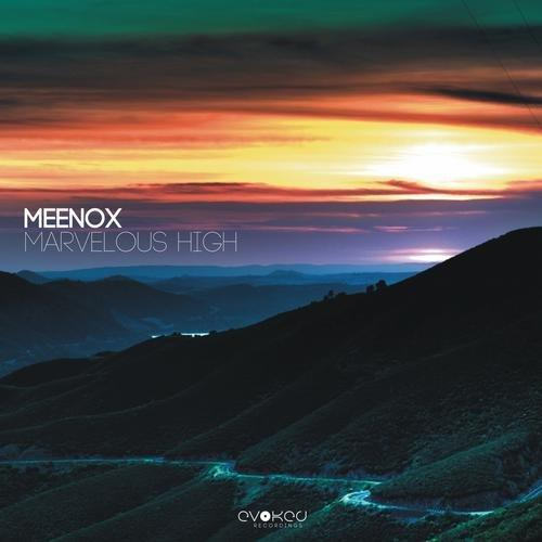 Marvelous High (Stefan Weise Remix)