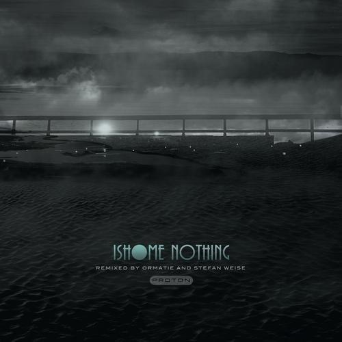 Nothing (Stefan Weise Remix)