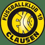 FK Clausen
