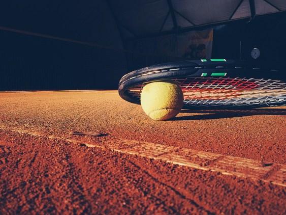 Was ich von Tennis für das Leben gelernt habe