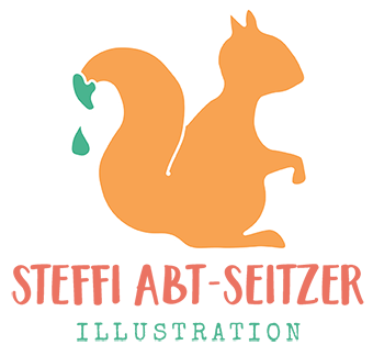 Steffi Abt-Seitzer Illustration