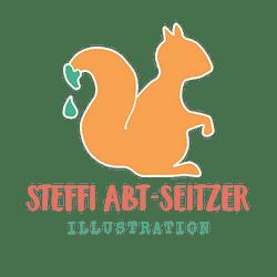 Steffi Abt-Seitzer Illustration