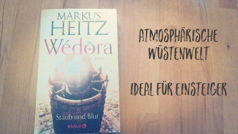 wedora2