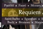 Requiem Aeternam (Athenaeum)