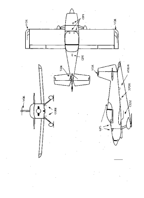 Suggested Antenna Placement RV-7_9