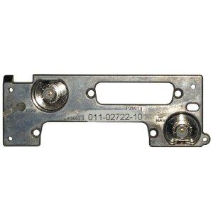 GNC255 Backplate 011-02722-10