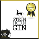 Vienna Gin Festival 2019 - Lieblingsgin