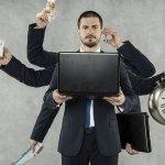 Ventas Complejas: ventas que requieren nuevas habilidades