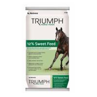 Horse Feed :: Steinhauser's