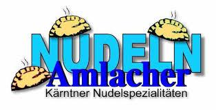 Amlacher Kas Nudeln