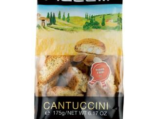 Gebäck Cantuccini 175g