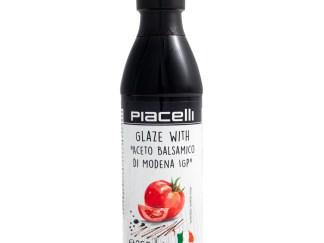Glasur mit Balsamico-Essig aus Modena g.g.A. 250ml