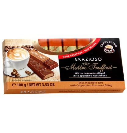 Grazioso-Milchschokolade-mit-Cappuccinocreme