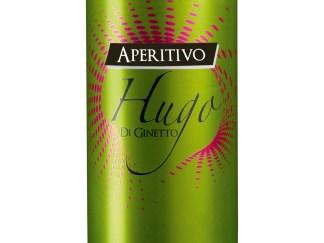 Hugo-Di-Ginetto