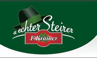 F.Krainer