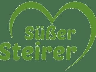Süßer Steirer
