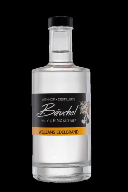 Williams Edelbrand 1