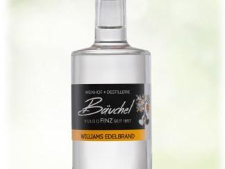 Williams Edelbrand
