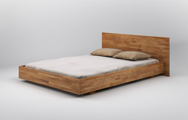 Pat de dormitor