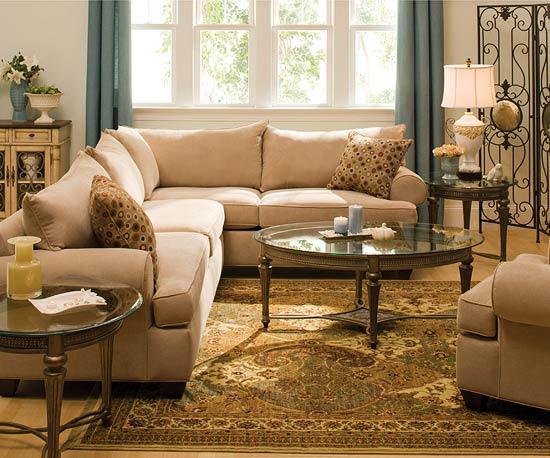 Sufragerie cu coltar, fier forjat, lemn si sticla