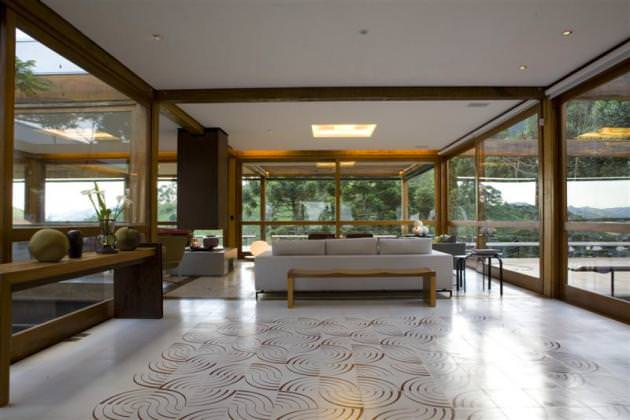 "<a href=""https://i2.wp.com/www.stejarmasiv.ro/wp-content/uploads/2012/08/Grid-House-by-Brazilian-architectural-studio-FGMF-exciting-interior-decoration.jpg?resize=630%2C420&ssl=1"" alt=""design interior""></a>"