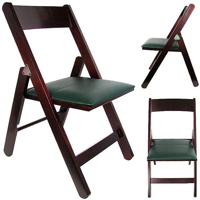 scaun pliant - scarita