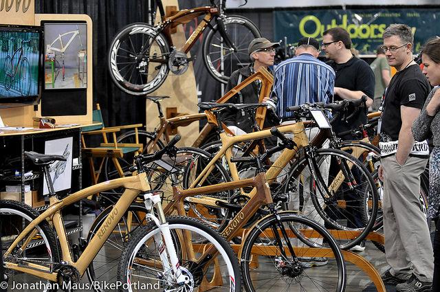 modele biciclete