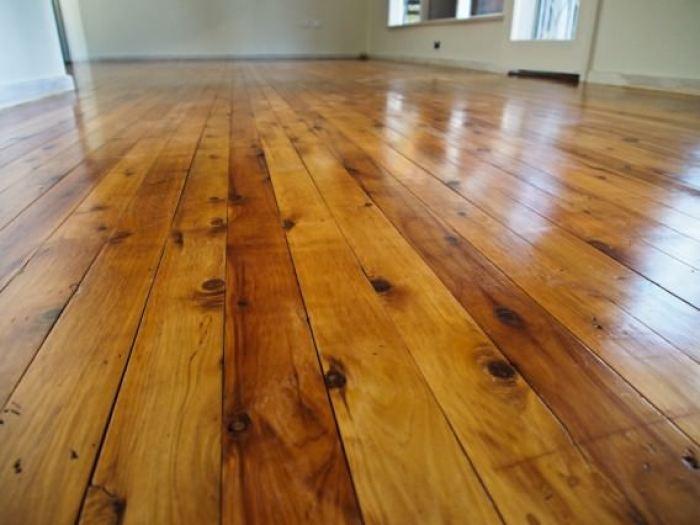 lemn natural