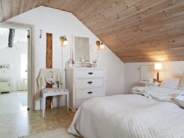 dormitoare calduroase