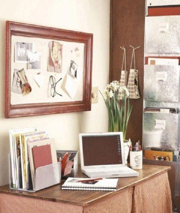 design interior pentru birou