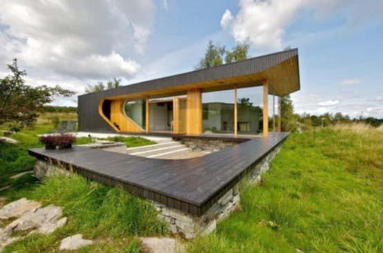 "<a href=""https://i2.wp.com/www.stejarmasiv.ro/wp-content/uploads/2013/03/exterior-de-lemn-natural-pentru-casa-de-panorama.jpg?resize=554%2C367&ssl=1"" alt=""casa de lemn""></a>"
