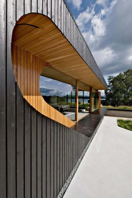 "<a href=""https://i2.wp.com/www.stejarmasiv.ro/wp-content/uploads/2013/03/vedere-in-lungul-peretelui-pentru-insertiile-de-lemn.jpg?resize=554%2C833&ssl=1"" alt=""casa de lemn""></a>"