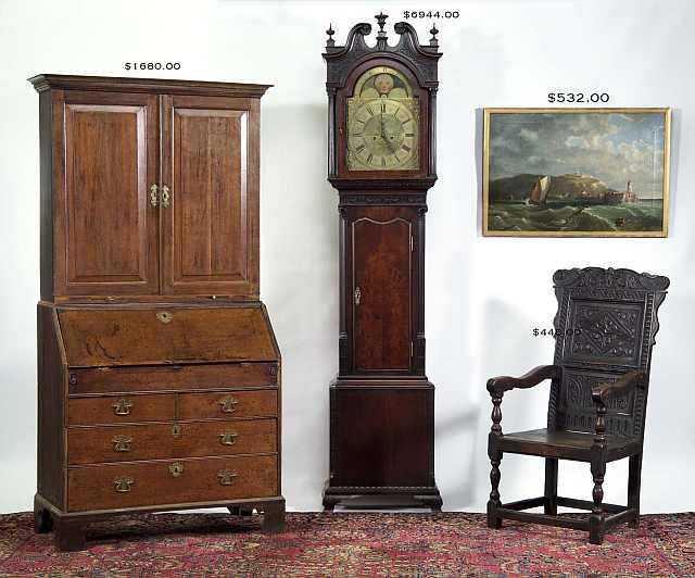 "<img src=""https://i2.wp.com/www.stejarmasiv.ro/wp-content/uploads/2013/04/Englishfurniture-Chair+Clock+paint+secretaryDesk.jpg?resize=640%2C532&ssl=1"" alt=""licitatie"" />"