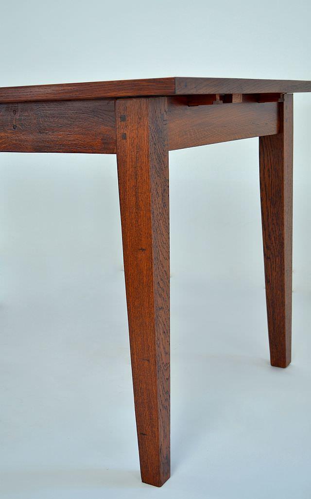 masa din lemn
