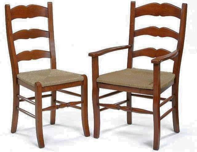 modele de scaunele din lemn masiv cu si fara brate