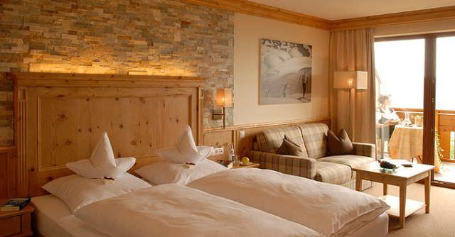 Dormitor trend toamna 2013