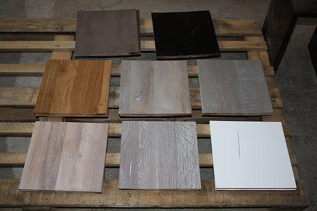 culoare lemn de stejar
