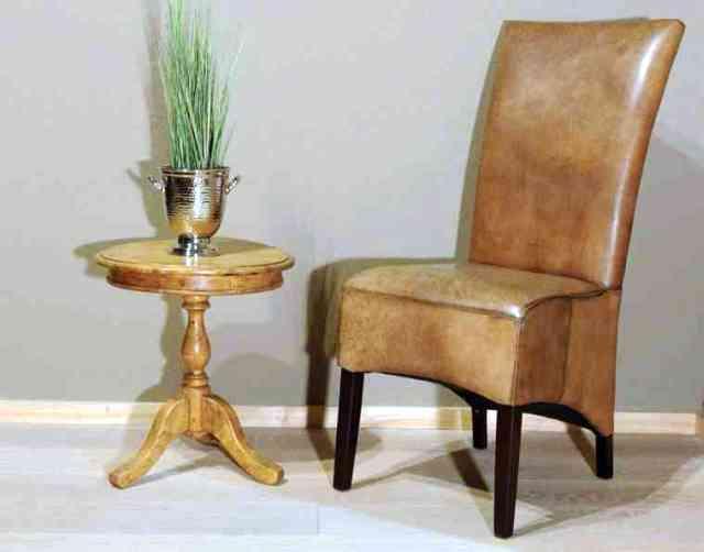 scaune model Napoleon