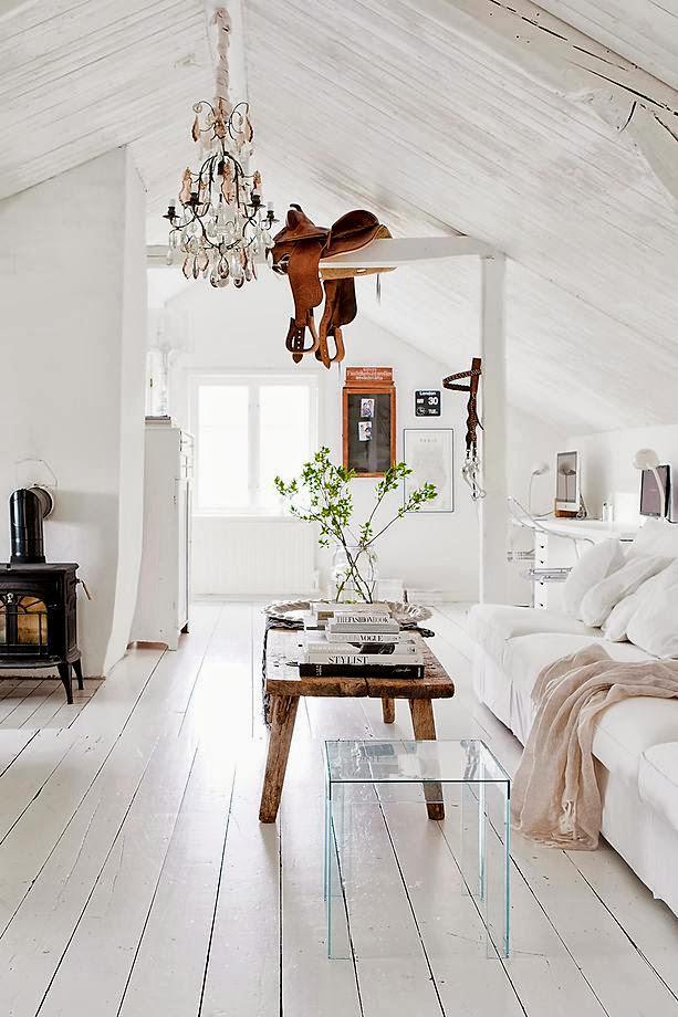 idei nordice de design interior