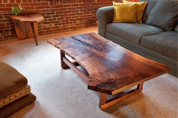 mobila din lemn masiv Obiecte