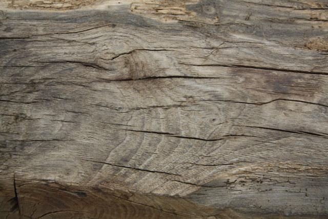 Fibra rustica lemn masiv de stejar