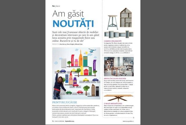 articol publicat despre stejarmasiv.ro