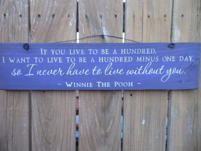 artizanat din lemn inscriptionat Te iubesc